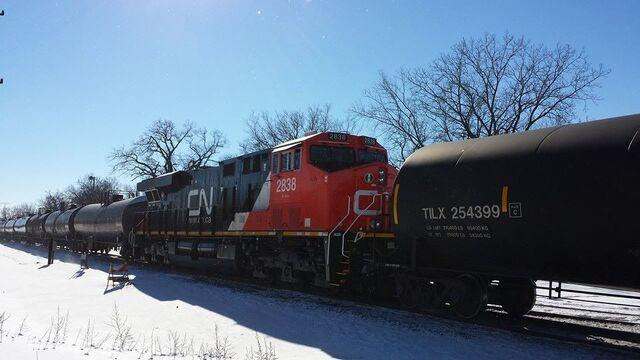 File:CN Mid-train DPU.jpg