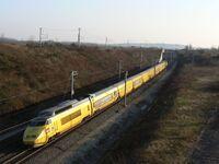 TGV Postal vers2.jpg