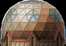 Planar Sphere.png
