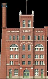 Beierse Brouwerij.png