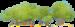 Mangrove Valley