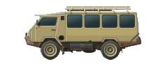 Safari Bus.png