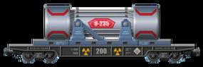 Siberisch Uranium.png