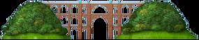 Göltzsch Viaduct.png