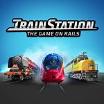 Trainstation2.png
