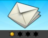 Achievement CollectEnvelopes PostCollector.png