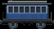 Passagier Wagon.png