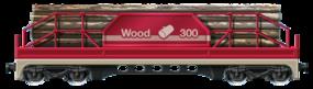 M61 Wood.png