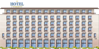 Dev-Inn Hotel.png