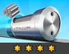Achievement Lithium Transport IV.png