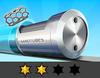 Achievement Nanotubes Transport II.png