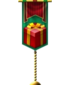 Present Vlag
