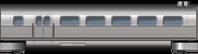 Zephyr Transport