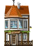 Merchant.png