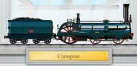 Crampton