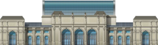 Union Station.png