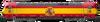 Class 252 Hispania