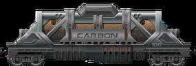 Carbon Legend