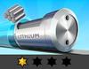 Achievement Lithium Transport I.png