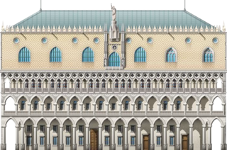 Palazzo Ducale.png