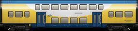 Metronom Bremen