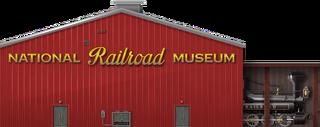 Locomotive Museum.png