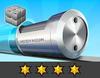Achievement Neodymium Transport IV.png