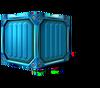 Box of Marvels