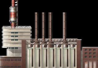 Pixel Factory.png