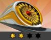 Achievement Hyperloop Collector II.png