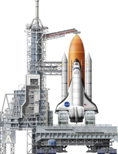 Launch Pad 39A.png