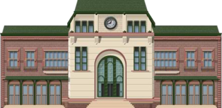 Suburb Station.png