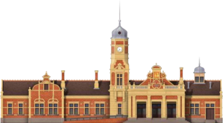 Maryborough Station.png