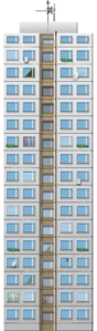 White Block of Flats.png