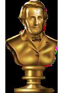 Johann's Bust.png