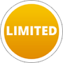 Logo Limited.png