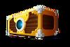 Box FairyTreasure