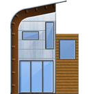 Eco House.png