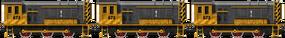 NS 600 Triple