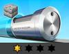 Achievement Neodymium Transport I.png