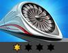 Achievement Hyperloop Dispatcher I.png