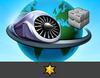 Achievement Neodymium Shipment I.png