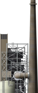 Power Plant.png