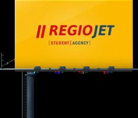 Datei:RegioJet Billboard.png
