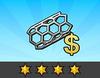 Achievement Nanotubes Spender IV.png