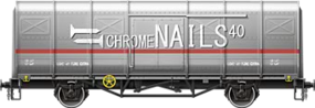Chrome Nails.png