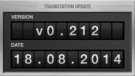 Update v0212.png