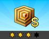 Achievement Bismuth Spender III.png