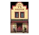 Mini Saloon.png