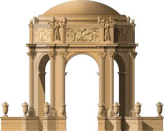 Palace of Fine Arts.png